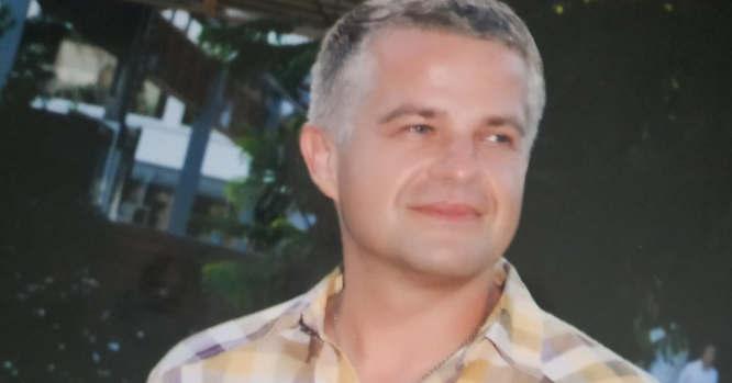 Mozeris Alvis