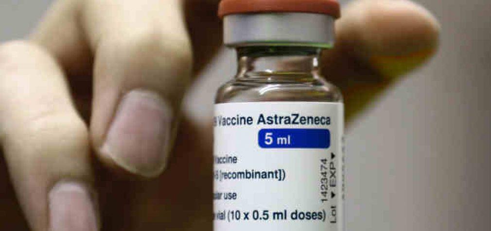 SAM: jau panaudota 1,2 mln. COVID-19 vakcinų dozių