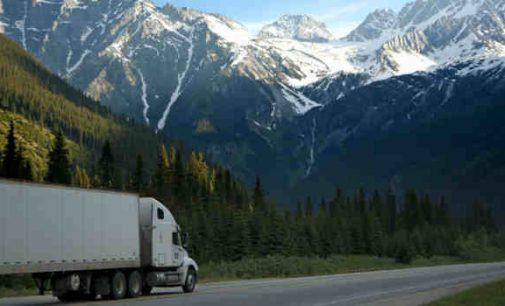 Vėl nauji reikalavimai vežėjams