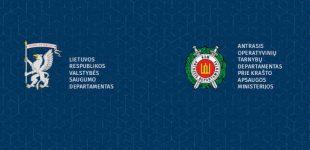VSD – Grėsmių nacionaliniam saugumui vertinimas 2021