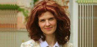 Erika Drungytė: tai yra mano asmeninė iniciatyva priminti istoriją, kurią pamiršę, nesuprantame ir šios dienos dalykų