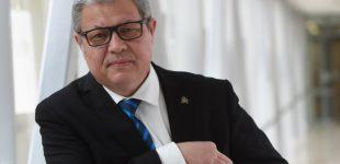 Prof. Adas Jakubauskas: Valstybė iš tikrųjų yra griaunama