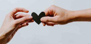 Vis daugiau gyventojų išreiškia pritarimą organų donorystei. Juk donoro gali prireikti ir jūsų vaikui