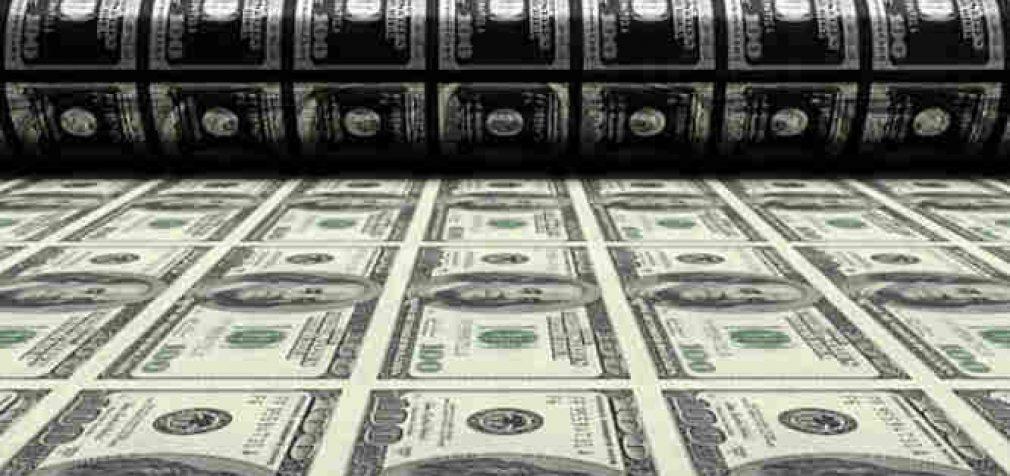 Čekija pateikė Rusijai sąskaitą 25 milijonams dolerių
