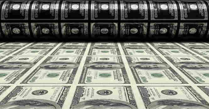 Dolerių spausdinimas