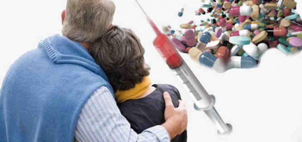 Europos Komisija: Sergantys Covid bus gydomi naujai patvirtintais vaistais