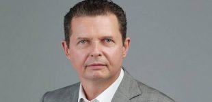 """Seimo narys Aidas Gedvilas: """"Apie (NE)Galimybių pasą kitu kampu"""""""