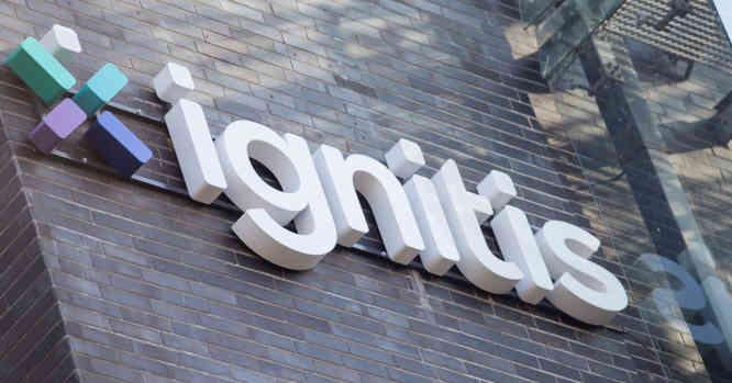 Ignitis