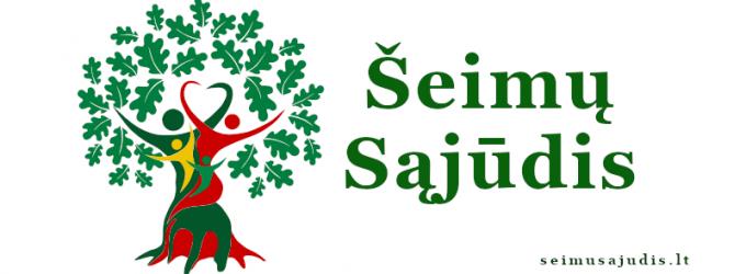 Lietuvos Šeimų Sąjūdis – pranešimas dėl birželio 15-16-17 protesto akcijų prie Seimo, Vyriausybės, Prezidentūros