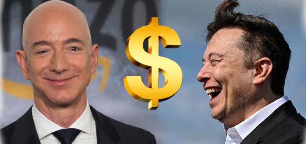 JAV tiriamas informacijos nutekėjimas, pademonstravęs, kad milijardieriai moka mažai mokesčių