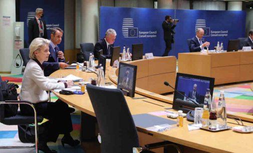 Prezidentas: Griežtai nepalaikiau kai kurių siūlymų pradėti artimesnį politinį dialogą su Rusija