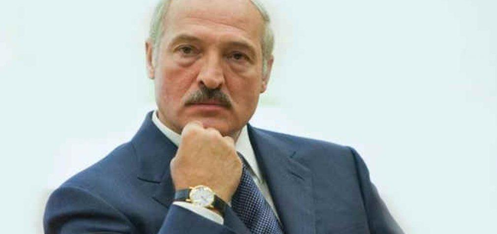 Seimas pritarė, kad A.Lukašenkos administracija būtų patraukta atsakomybėn, taikant nacionalines ir ES sankcijas