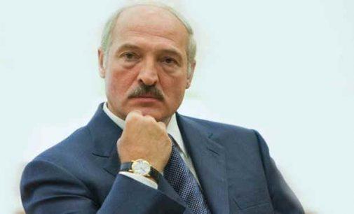 Minskas likvidavo šalyje Helsinkio komitetą