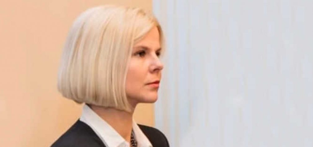 Aukščiausiasis teismas: apšmeižta mama, esą žalojusi savo vaiką – nekalta