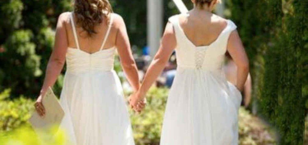 Europos Žmogaus Teisių Teismas įpareigojo Rusiją patvirtinti vienos lyties asmenų santuokas