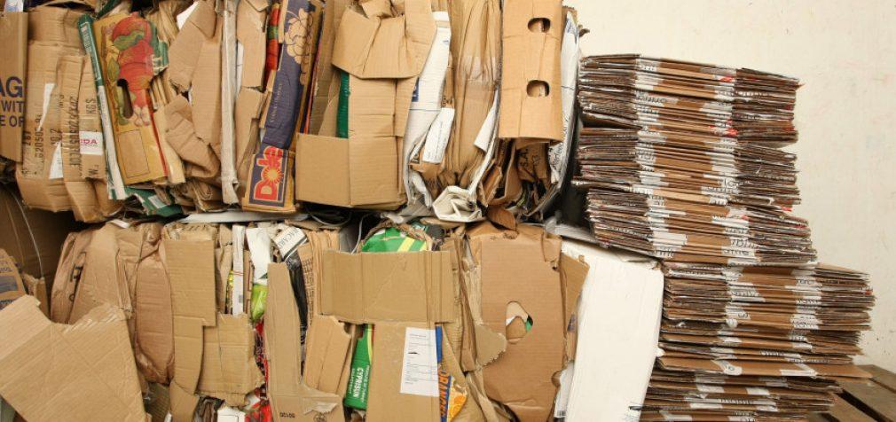 Gamintojams ir importuotojams griežtėja reikalavimai didinant privalomų surinkti ir perdirbti pakuočių skaičių