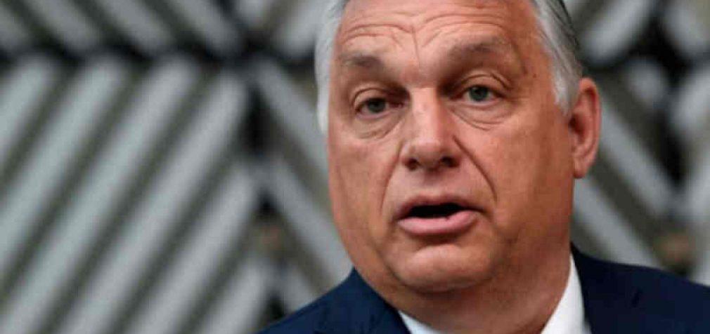 Vengrija į Briuselio puolimą atsakys referendumu
