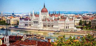 Višegrado šalių deklaracija dėl Europos demografinio atsinaujinimo