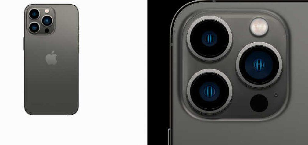 """""""Apple"""" pristatymas: kas žinoma apie naujus """"iPhone"""",  """"iPad"""" ir kitas naujoves"""