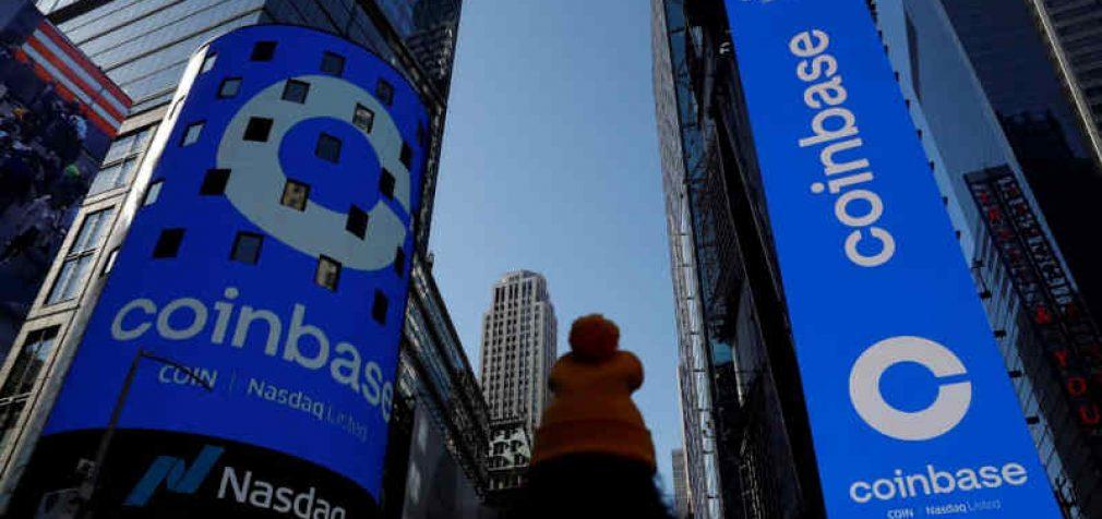 """""""Coinbase"""" birža teigia, kad įsilaužėliai pavogė kriptovaliutą mažiausiai iš 6 000 klientų sąskaitų"""