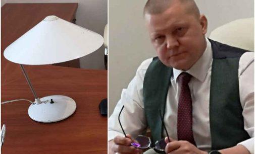 Seimo narys Dainius Gaižauskas jau siūlo I.Šimonytei pagalvoti apie pasitraukimą