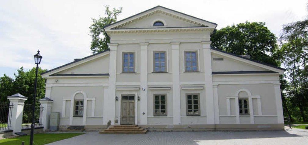 Lietuvos LGGRTC centrui siūloma suteikti naujus įgaliojimus priskiriant laisvės gynėjo statusą