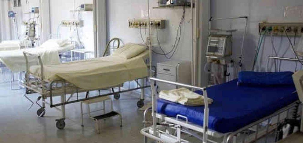 """SAM spaudžiant savivaldybes naikinti ligonines, vadinant tai """"reorganizacija"""", pastarosios pasigenda aiškaus plano ir ir argumentų"""