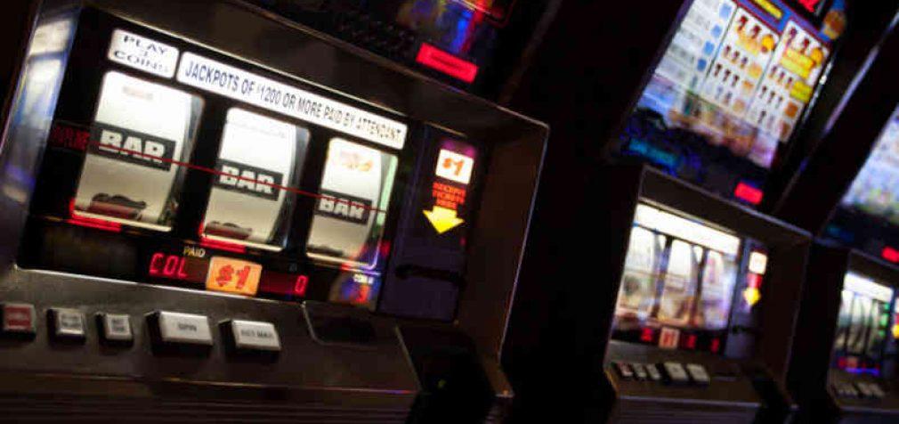 Loterijų ir lošimų apmokestinimo sistema bus keičiama