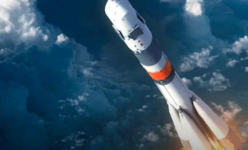 Pasirengę smogti iš kosmoso: NATO rengia naują gynybos planą prieš galimą Rusijos ataką