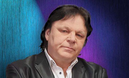 Romas Dambrauskas apie Lietuvos Šeimų Sąjūdį ir jo perspektyvas