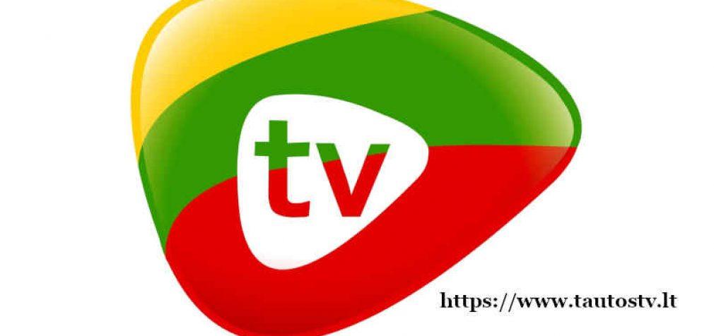 Tautos TV – nauja pilietiškų kūrėjų studija prašo visuomenės paramos