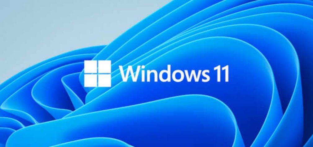 Šviesą išvydo Windows 11 – kas tai yra, ir ar verta diegti šią OS